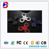 China Original Hand spinner  parter